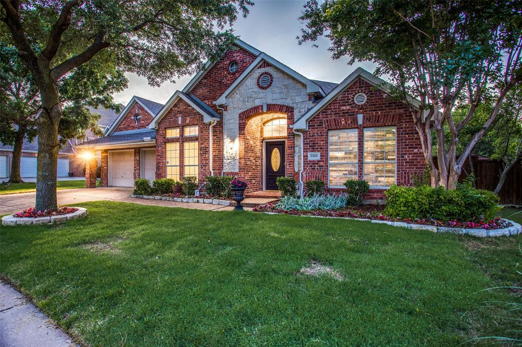 8500 Arbor Creek  Lane, McKinney, Texas 75072 - Acquisto Real Estate best plano realtor mike Shepherd home owners association expert