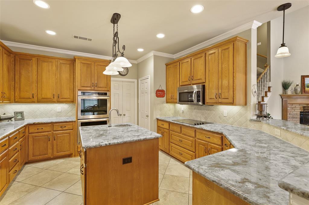 313 Falcon  Court, Coppell, Texas 75019 - acquisto real estate best listing listing agent in texas shana acquisto rich person realtor