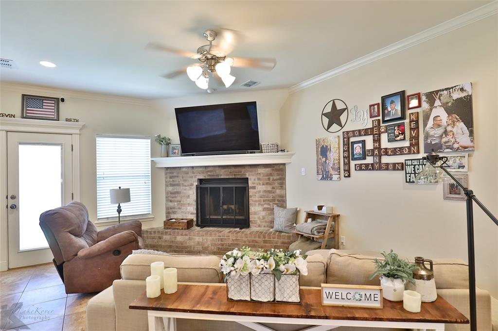366 Miss Ellie  Lane, Abilene, Texas 79602 - acquisto real estate best real estate company in frisco texas real estate showings