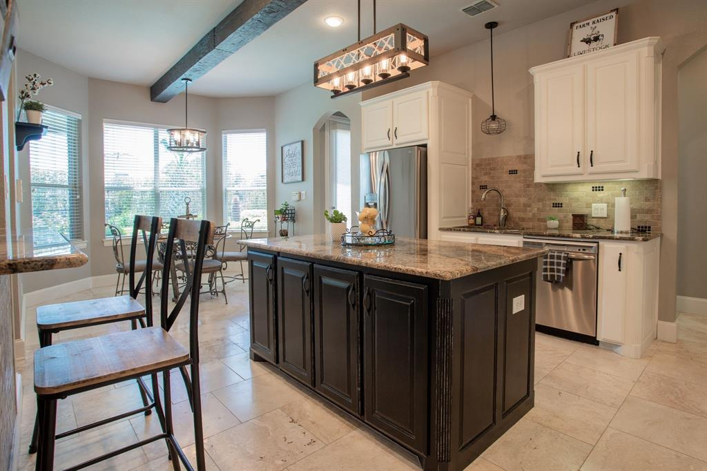 8406 Bridgewater  Rowlett, Texas 75088 - acquisto real estaet best boutique real estate firm in texas for high net worth sellers