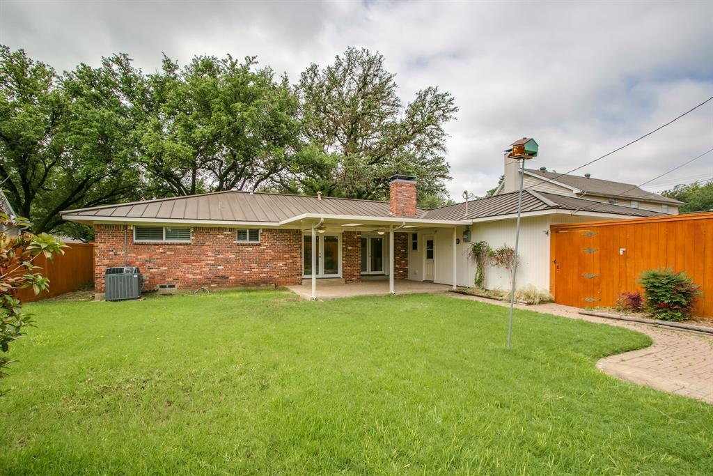 1234 Glen Cove  Drive, Richardson, Texas 75080 - acquisto real estate best photo company frisco 3d listings