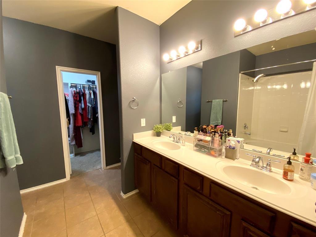 1301 Silver Maple  Lane, Royse City, Texas 75189 - acquisto real estate best highland park realtor amy gasperini fast real estate service