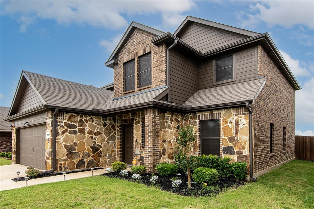 1220 Levi  Lane, Forney, Texas 75126 - Acquisto Real Estate best mckinney realtor hannah ewing stonebridge ranch expert