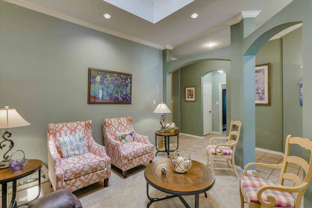 3809 Miramar  Drive, Denton, Texas 76210 - acquisto real estate best flower mound realtor jody daley lake highalands agent of the year