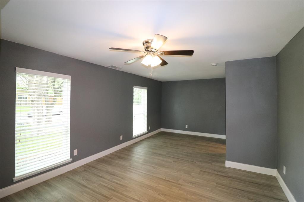 4828 Alta Oaks  Lane, The Colony, Texas 75056 - Acquisto Real Estate best mckinney realtor hannah ewing stonebridge ranch expert