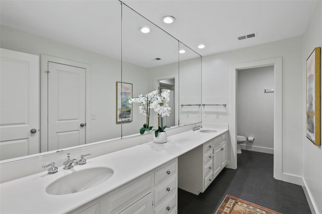 3509 Dickason  Avenue, Dallas, Texas 75219 - acquisto real estate best style realtor kim miller best real estate reviews dfw