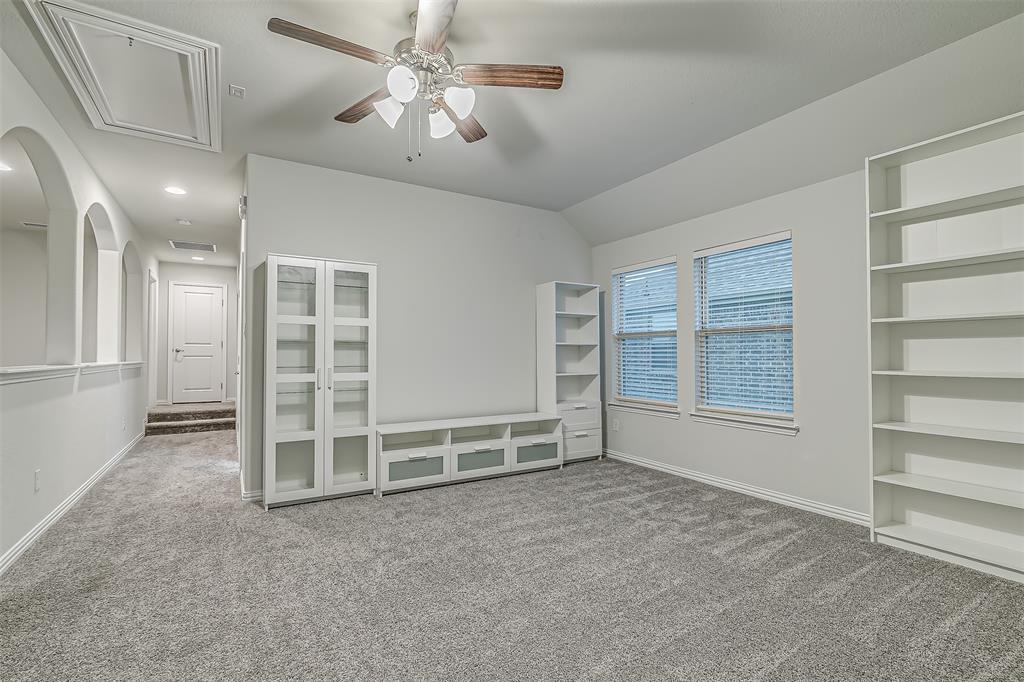 721 Wilmington  Lane, Savannah, Texas 76227 - acquisto real estate best plano real estate agent mike shepherd