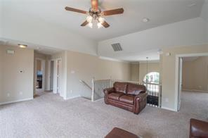 12015 Wishing Well  Court, Frisco, Texas 75035 - acquisto real estate best frisco real estate agent amy gasperini panther creek realtor