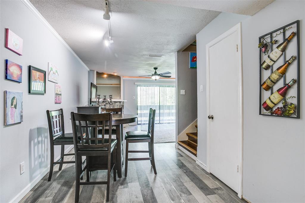 5840 Spring Valley  Road, Dallas, Texas 75254 - acquisto real estate best allen realtor kim miller hunters creek expert