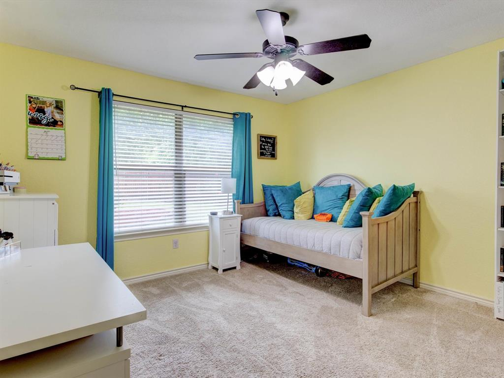 104 Tealwood  Lane, Aledo, Texas 76008 - acquisto real estate best listing photos hannah ewing mckinney real estate expert