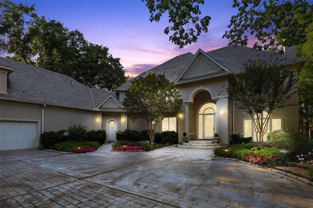 2224 Lakeridge  Drive, Grapevine, Texas 76051 - acquisto real estate best relocation company in america katy mcgillen