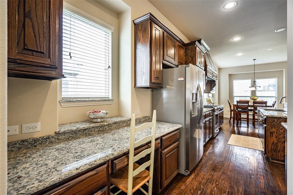 6341 Fire Creek  Trail, Frisco, Texas 75036 - acquisto real estate best prosper realtor susan cancemi windfarms realtor