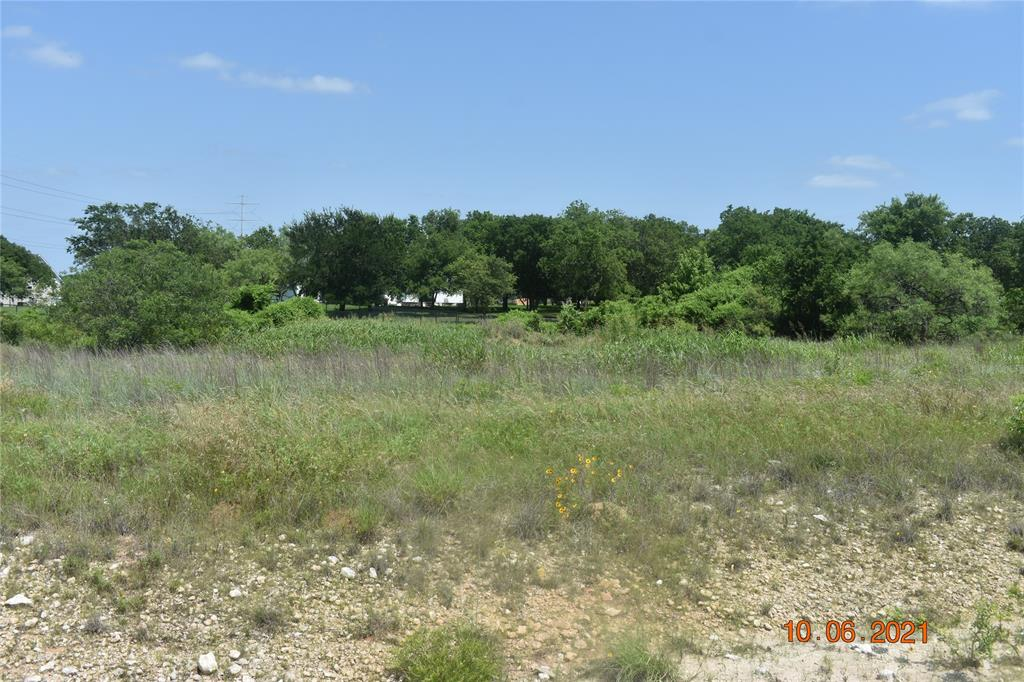 8005 Hencken Ranch  Road, Fort Worth, Texas 76126 - Acquisto Real Estate best mckinney realtor hannah ewing stonebridge ranch expert