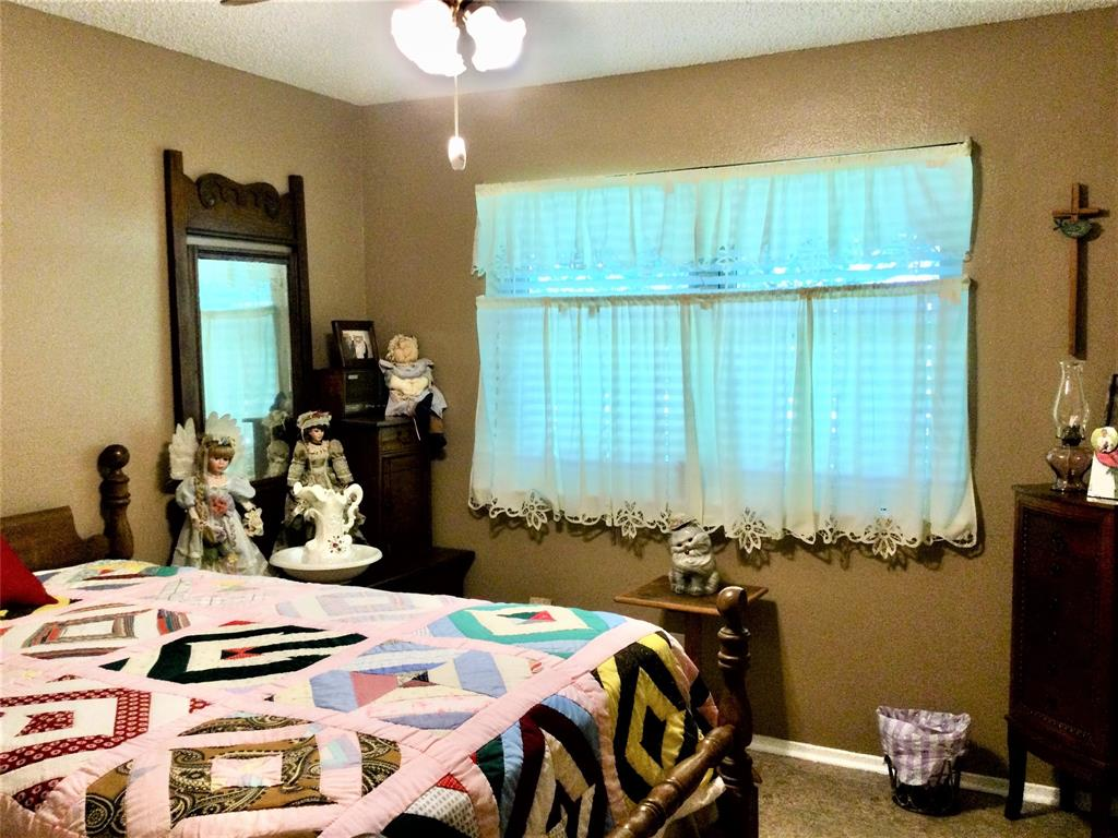 532 Ridgeway  Street, Clyde, Texas 79510 - acquisto real estate best listing listing agent in texas shana acquisto rich person realtor