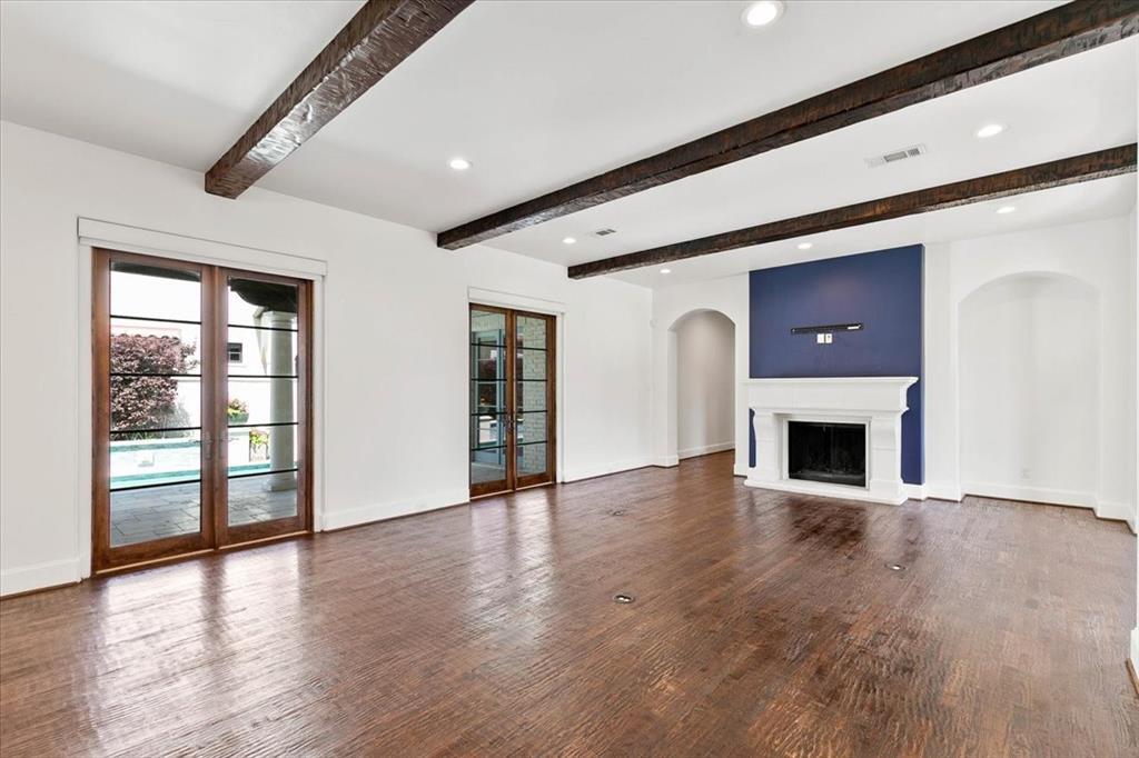 5149 Peach Willow  Lane, Fort Worth, Texas 76109 - acquisto real estate best prosper realtor susan cancemi windfarms realtor