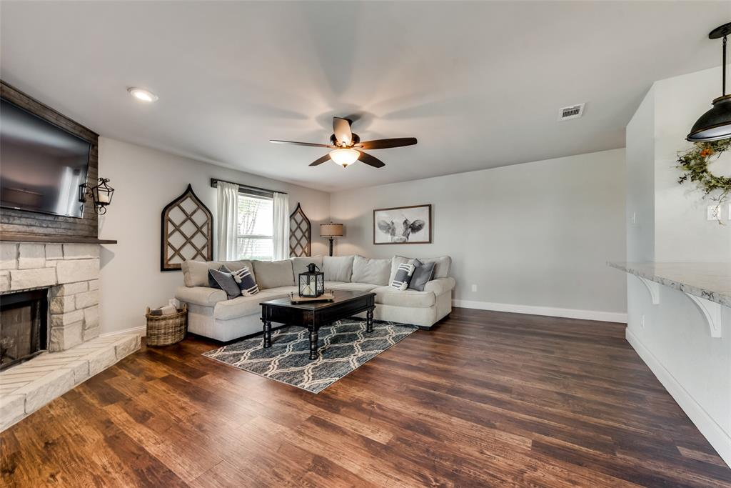 10115 Linda  Circle, Forney, Texas 75126 - acquisto real estate best frisco real estate broker in texas for high net worth buyers