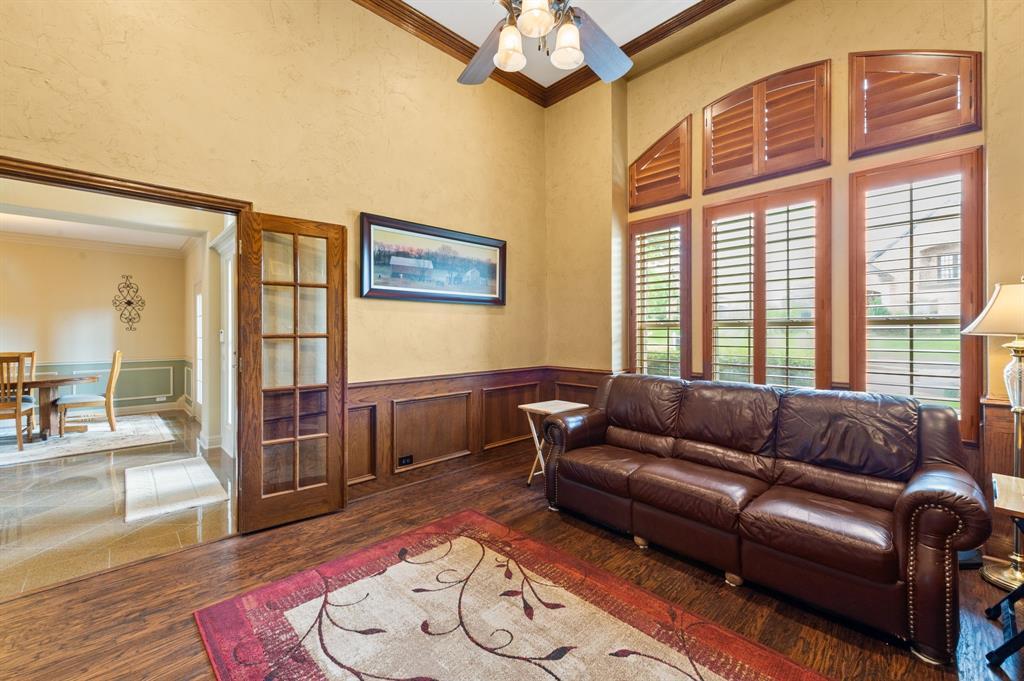 1803 Kerr  Court, Keller, Texas 76248 - acquisto real estate best highland park realtor amy gasperini fast real estate service