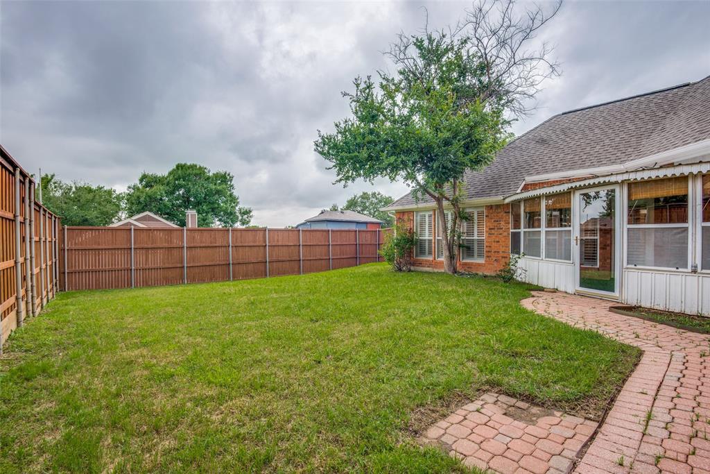 2703 Van Gogh  Place, Dallas, Texas 75287 - acquisto real estate best frisco real estate agent amy gasperini panther creek realtor