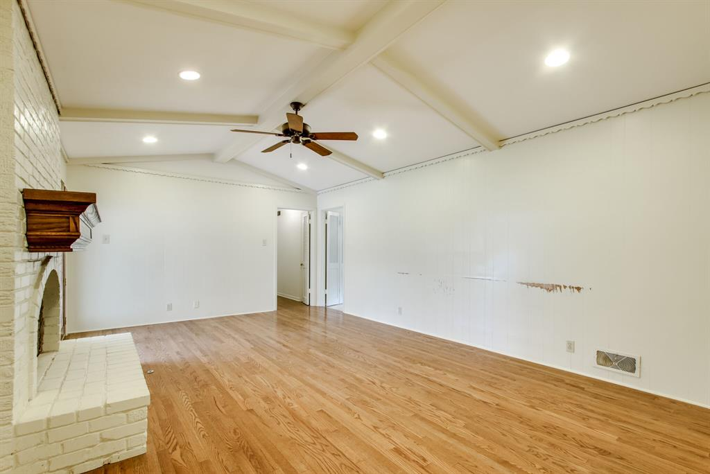 1234 Glen Cove  Drive, Richardson, Texas 75080 - acquisto real estate best listing listing agent in texas shana acquisto rich person realtor