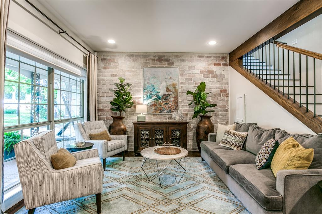 8914 Fenchurch  Road, Dallas, Texas 75238 - acquisto real estate best allen realtor kim miller hunters creek expert