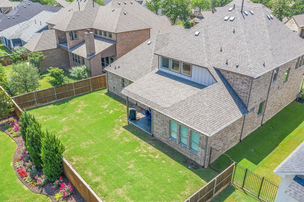 409 Nora  Argyle, Texas 76226 - acquisto real estate best relocation company in america katy mcgillen