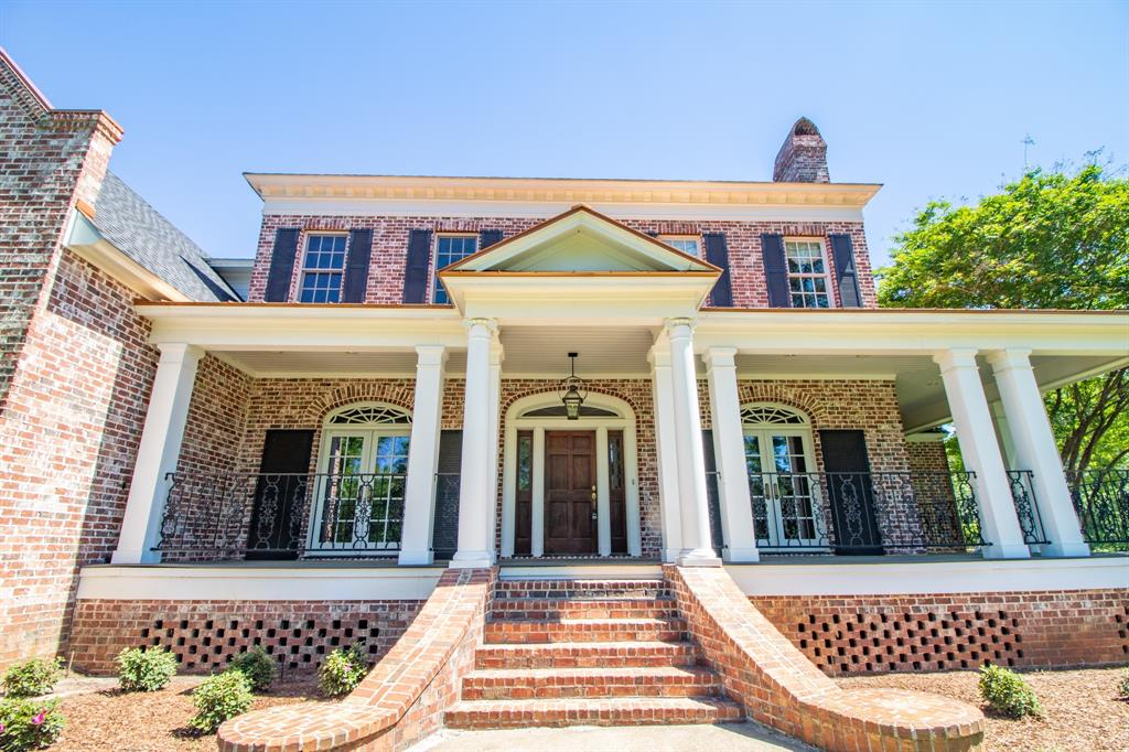 902 South  Street, Lindale, Texas 75771 - acquisto real estate best flower mound realtor jody daley lake highalands agent of the year