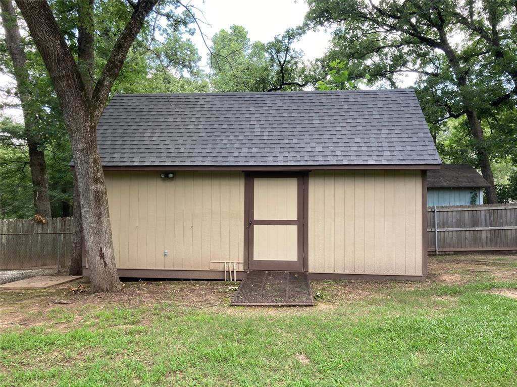 201 PR 1287  Fairfield, Texas 75840 - acquisto real estate best real estate follow up system katy mcgillen