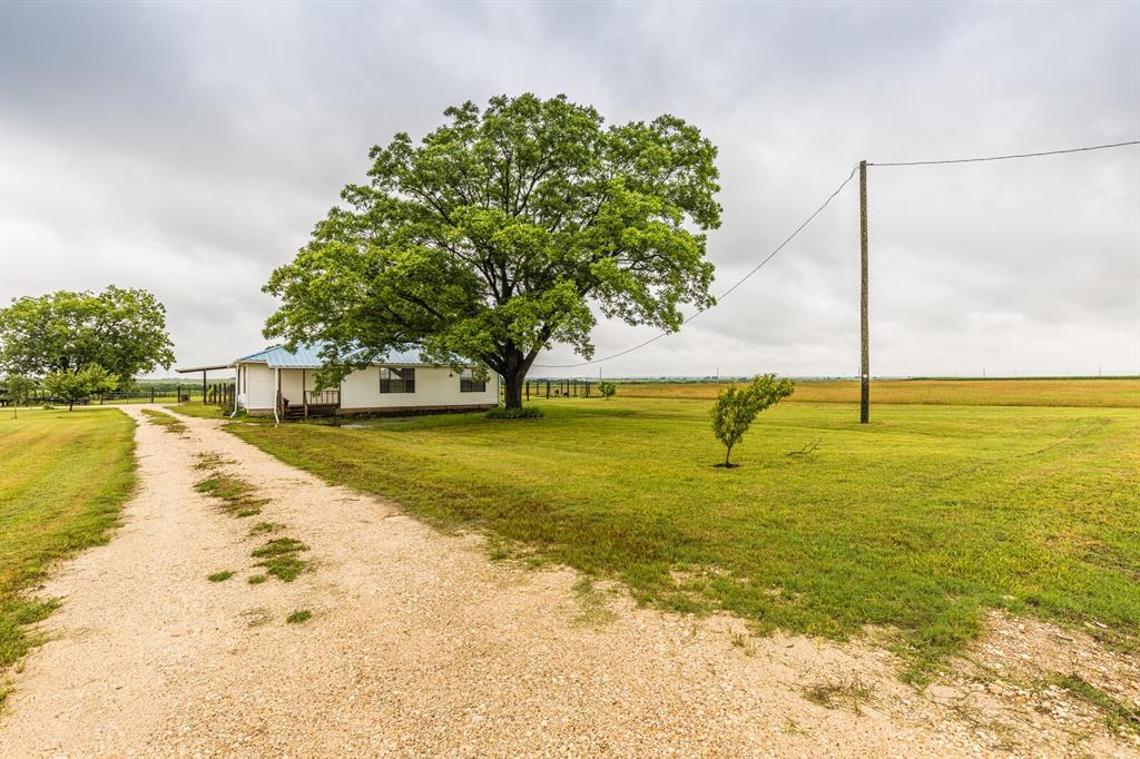 477 Hcr 3208  Penelope, Texas 76676 - acquisto real estate best the colony realtor linda miller the bridges real estate