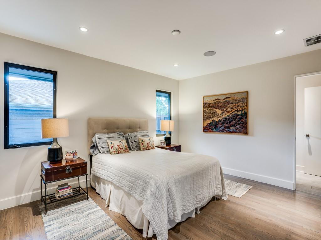 6935 Northaven  Road, Dallas, Texas 75230 - acquisto real estate best photos for luxury listings amy gasperini quick sale real estate