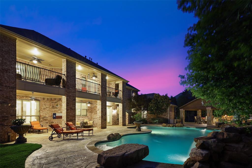 2300 Mockingbird  Lane, Flower Mound, Texas 75022 - Acquisto Real Estate best mckinney realtor hannah ewing stonebridge ranch expert