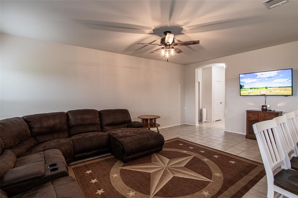 1220 Levi  Lane, Forney, Texas 75126 - acquisto real estate best highland park realtor amy gasperini fast real estate service