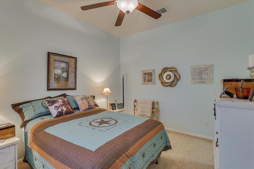 3809 Miramar  Drive, Denton, Texas 76210 - acquisto real estate best luxury buyers agent in texas shana acquisto inheritance realtor