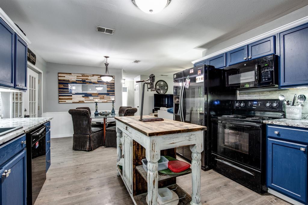 413 Colorado  Street, Sherman, Texas 75090 - acquisto real estate best new home sales realtor linda miller executor real estate