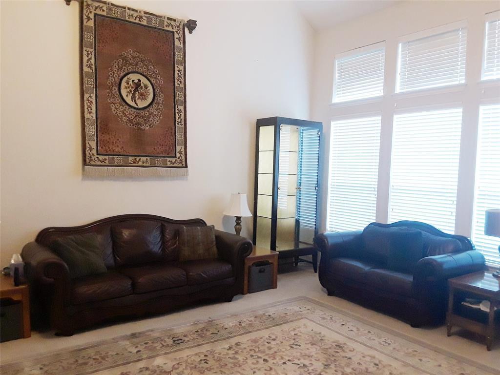1525 Westfield  Lane, Rockwall, Texas 75032 - Acquisto Real Estate best mckinney realtor hannah ewing stonebridge ranch expert