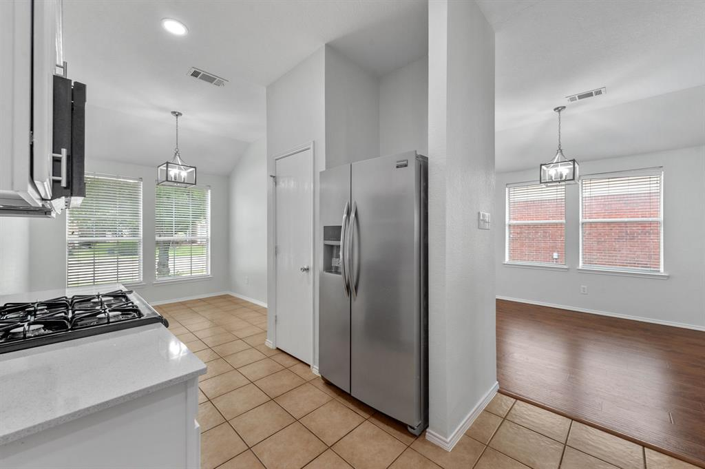 1420 Kittyhawk  Drive, Little Elm, Texas 75068 - acquisto real estate best real estate company to work for