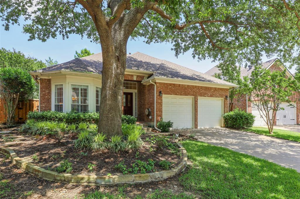 3825 Waterford  Drive, Addison, Texas 75001 - Acquisto Real Estate best mckinney realtor hannah ewing stonebridge ranch expert