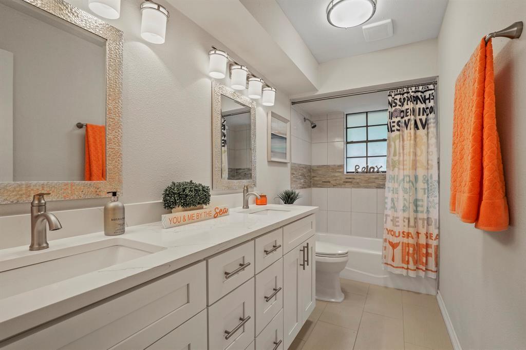 114 Starlite  Drive, Murphy, Texas 75094 - acquisto real estate best looking realtor in america shana acquisto