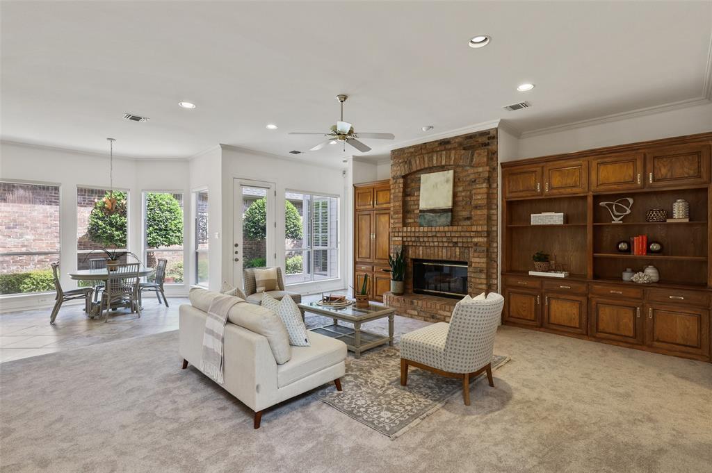 8308 Briar  Drive, Dallas, Texas 75243 - acquisto real estate best listing listing agent in texas shana acquisto rich person realtor