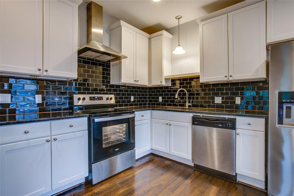 1011 Madison  Avenue, Dallas, Texas 75208 - acquisto real estate best designer and realtor hannah ewing kind realtor
