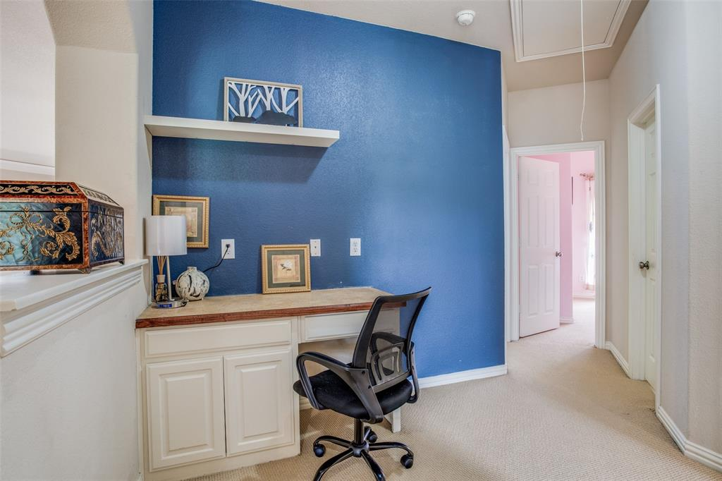 1720 Tulare  Drive, Allen, Texas 75002 - acquisto real estate best photo company frisco 3d listings