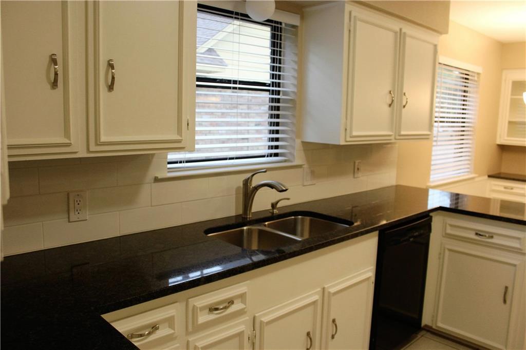 2631 Prairie Creek  Richardson, Texas 75080 - Acquisto Real Estate best mckinney realtor hannah ewing stonebridge ranch expert