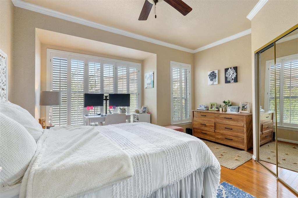 2902 State  Street, Dallas, Texas 75204 - acquisto real estate best photos for luxury listings amy gasperini quick sale real estate