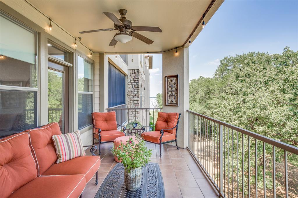 500 Waters Edge  Drive, Lake Dallas, Texas 75065 - acquisto real estate best frisco real estate agent amy gasperini panther creek realtor