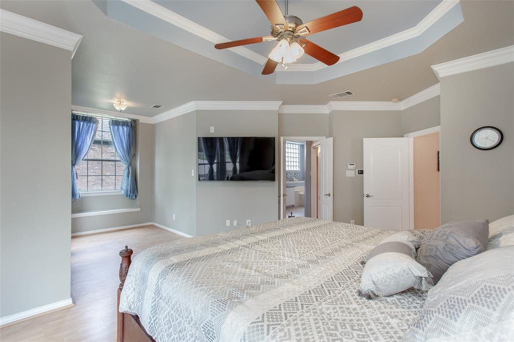6908 Wellesley  Drive, Plano, Texas 75024 - acquisto real estate best real estate company to work for