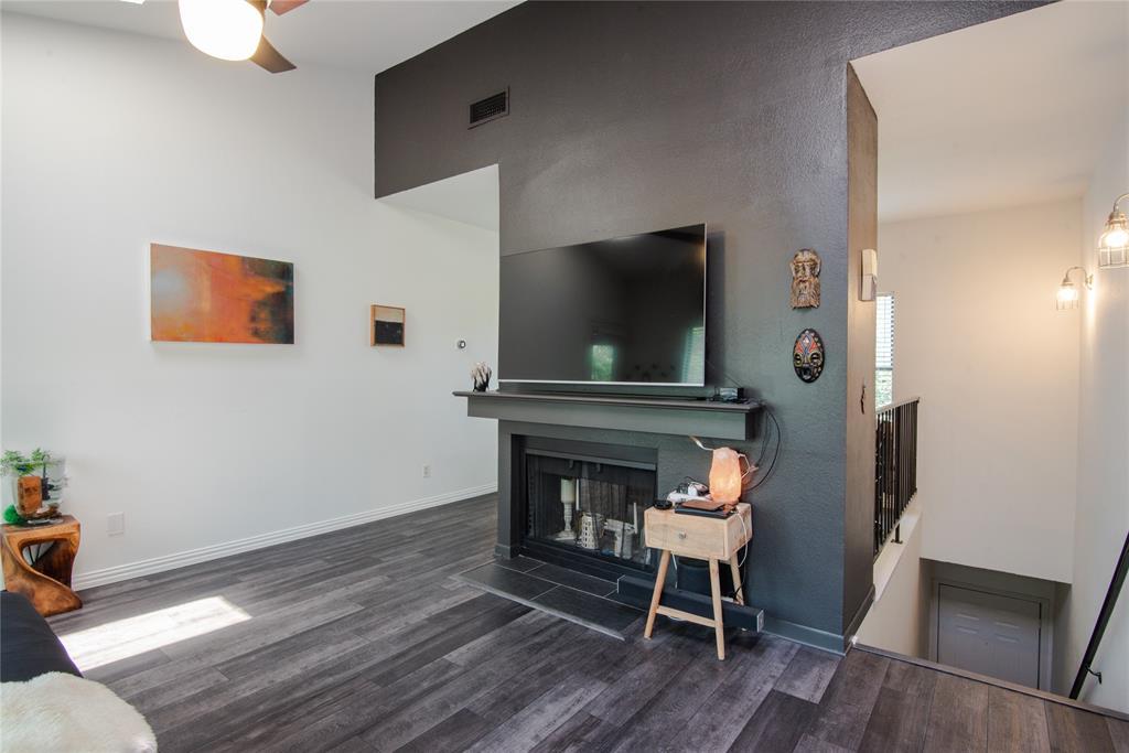 5616 Preston Oaks  Road, Dallas, Texas 75254 - acquisto real estate best the colony realtor linda miller the bridges real estate