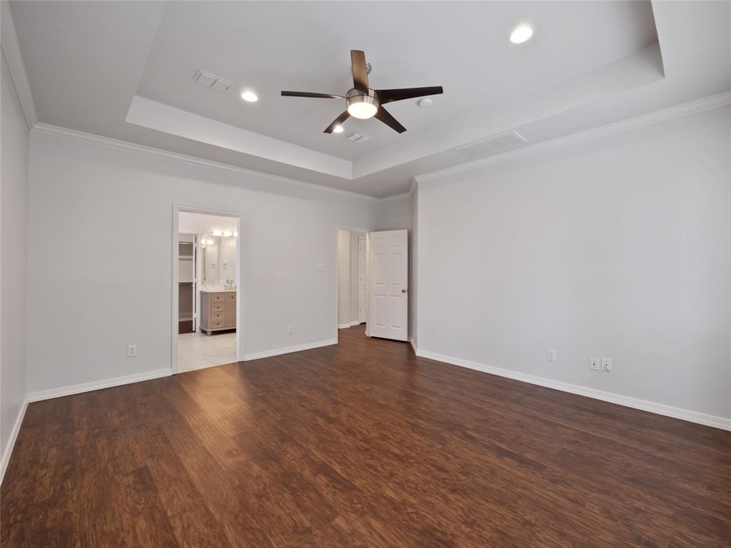 1702 Tealwood  Lane, Corinth, Texas 76210 - acquisto real estate best designer and realtor hannah ewing kind realtor