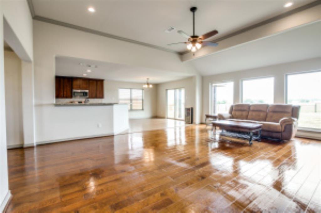 2387 County Road 213  Venus, Texas 76084 - acquisto real estate best prosper realtor susan cancemi windfarms realtor