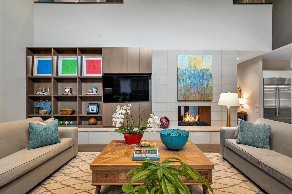 4047 Lomita  Lane, Dallas, Texas 75220 - acquisto real estate best designer and realtor hannah ewing kind realtor