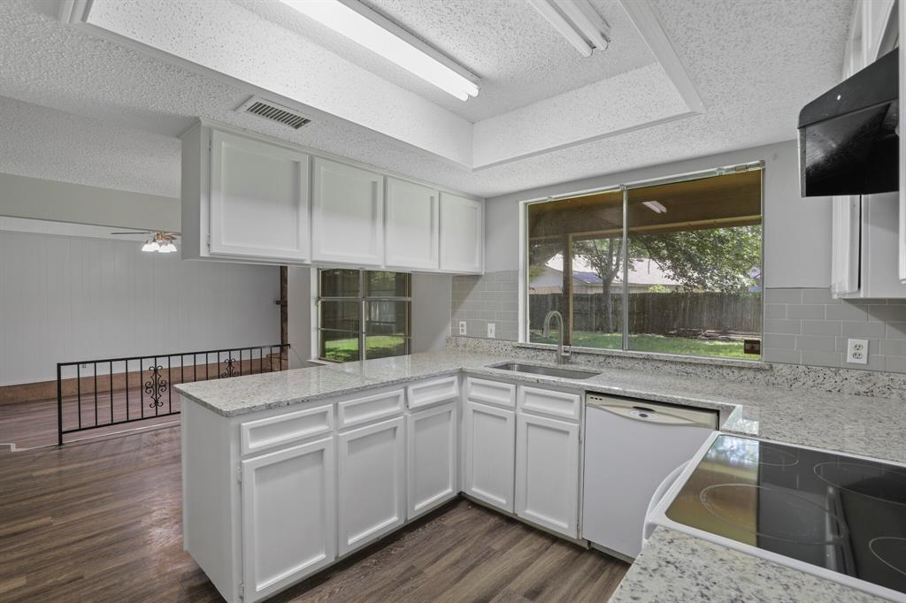2604 Quail  Valley, Irving, Texas 75060 - acquisto real estate best frisco real estate broker in texas for high net worth buyers