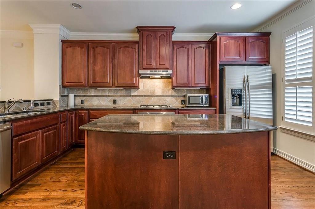 3473 Howell  Street, Dallas, Texas 75204 - acquisto real estate best luxury buyers agent in texas shana acquisto inheritance realtor